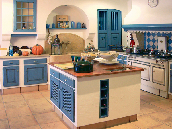 cocina superior cocina superior cocina superior